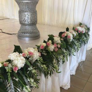 http://www.ausabotdevenus.com/wp-content/uploads/2017/07/IMG_1996-e1499862123972-300x300.jpg